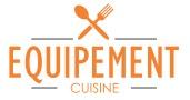 equipement-cuisine