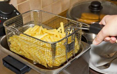 Comment bien choisir sa friteuse ?
