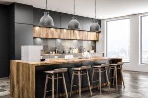 choisir-meuble-rangement-cuisine