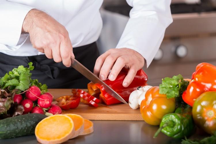 Quel couteau de cuisine à avoir?