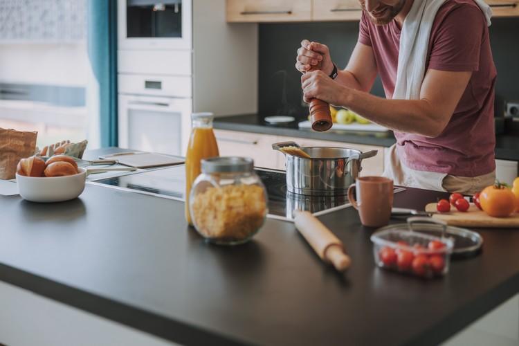 plan-de-travail-cuisine
