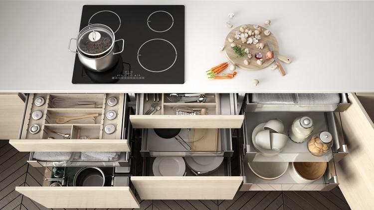 choisir-accessoires-cuisine