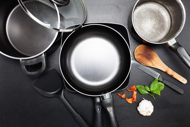 choisir-poele-et-casserole