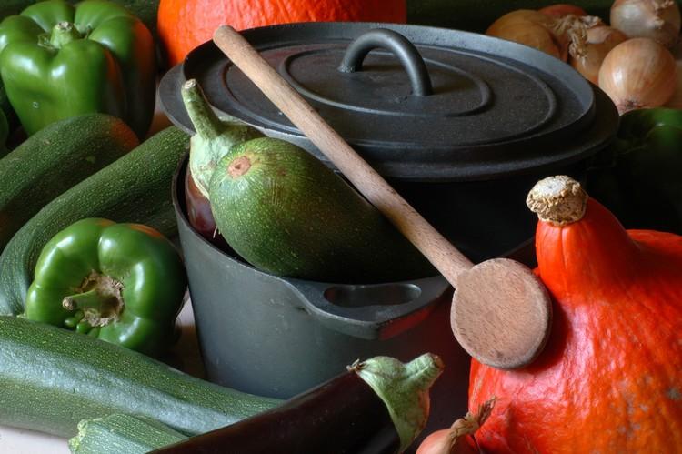 cuisson-cocotte-en-fonte