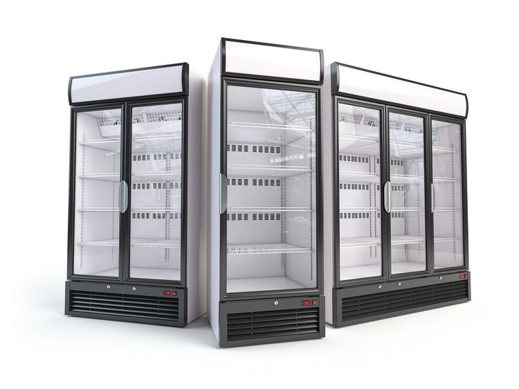 frigo-professionnel