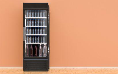 Comment choisir un frigo professionnel ?