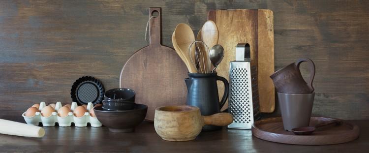 accessoires-de-cuisine