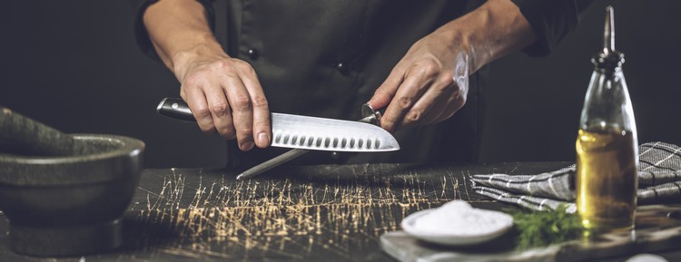 aiguiser-un-couteau-de-cuisine