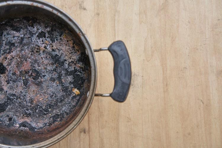 casserole-brulee