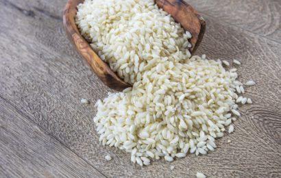 Comment faire cuire du riz au micro-onde ?