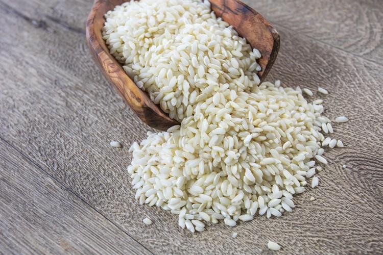 cuire-du-riz-micro-ondes