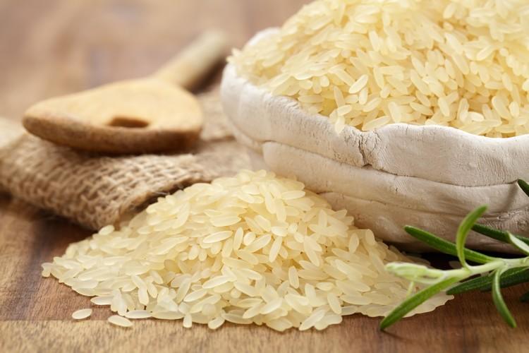 cuire-du-riz