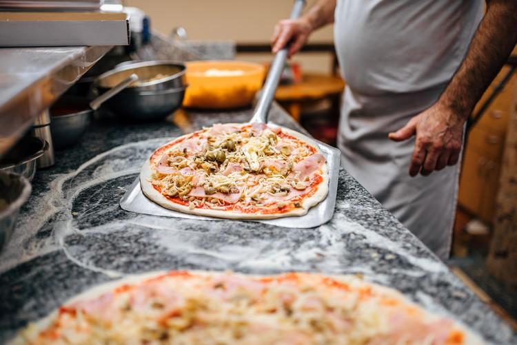 equipements-dans-une-pizzeria