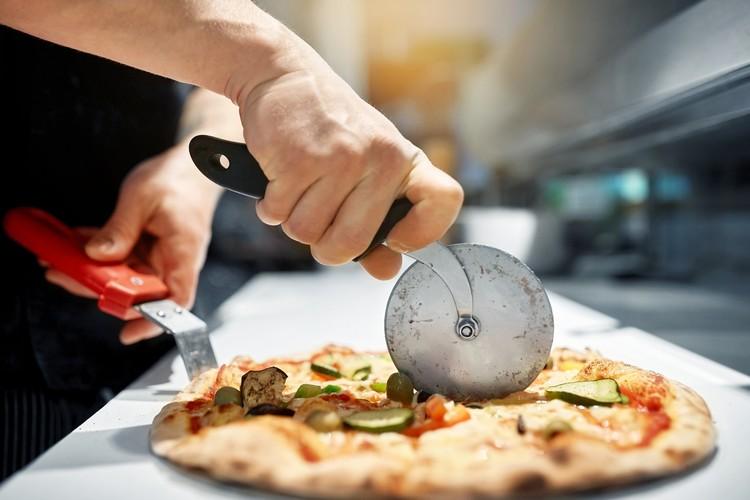 equipements-pizzeria