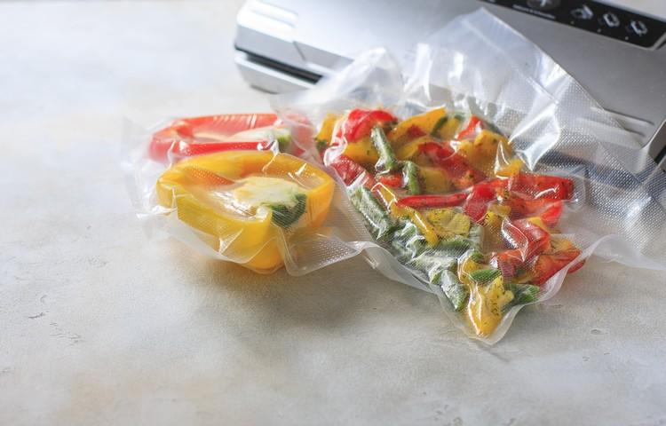 mettre-sous-vide-aliments