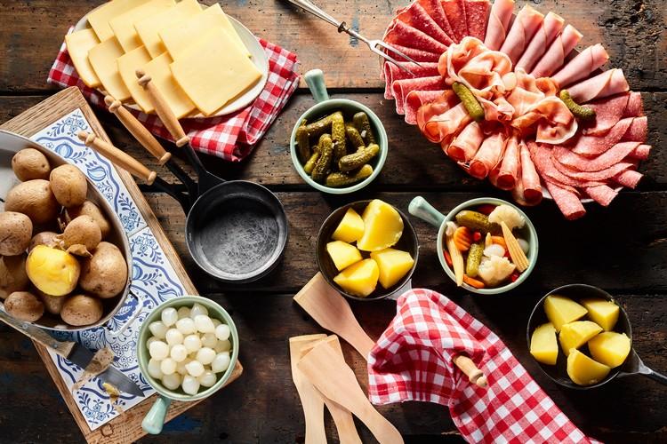 raclette-sans-appareil
