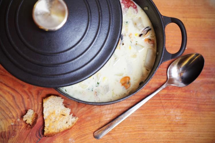 temps-de-cuisson-cocotte