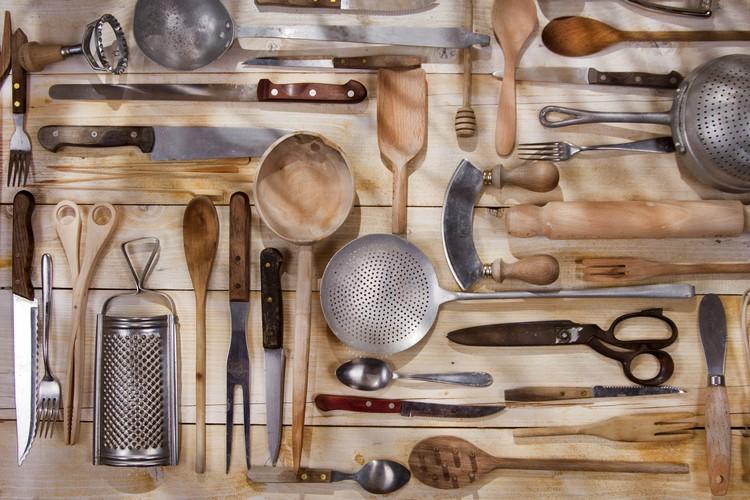 ustensiles-de-cuisine