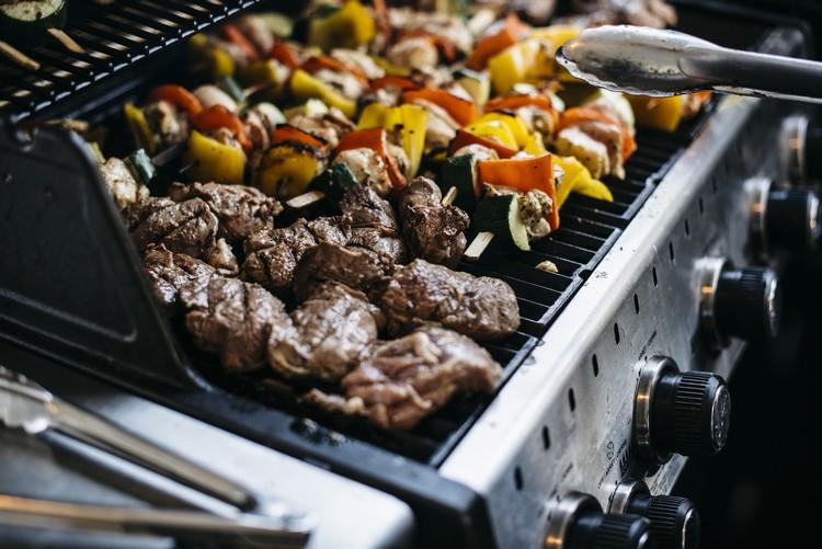 allumer-barbecue