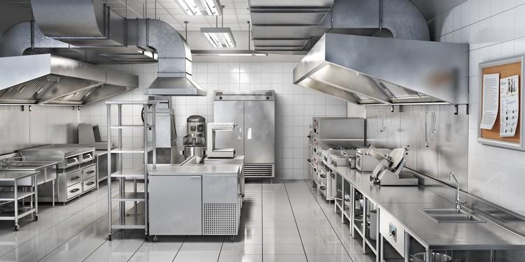 amenagement-cuisine-professionnelle