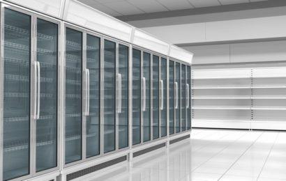 Pourquoi choisir un frigo vitré en restauration ?