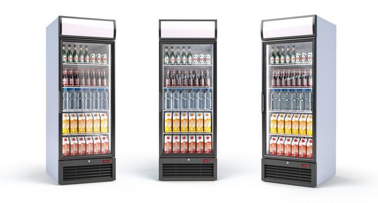frigo-vitre-boissons