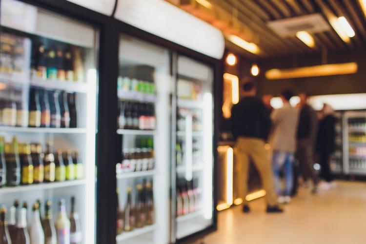 frigo-vitre-supermarche