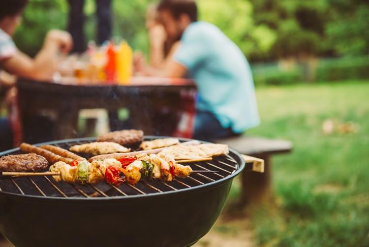 griller-viandes-barbecue