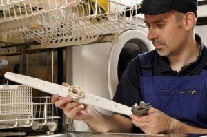 lave-vaisselle-bouche