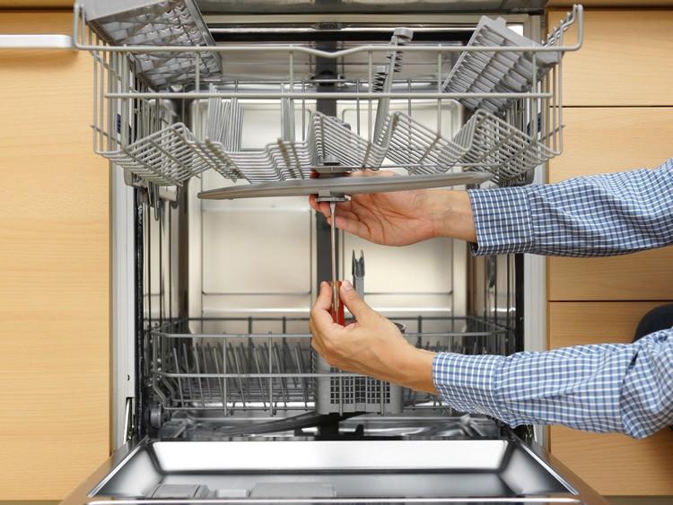 lave-vaisselle-panne