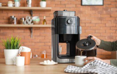 machine-a-cafe