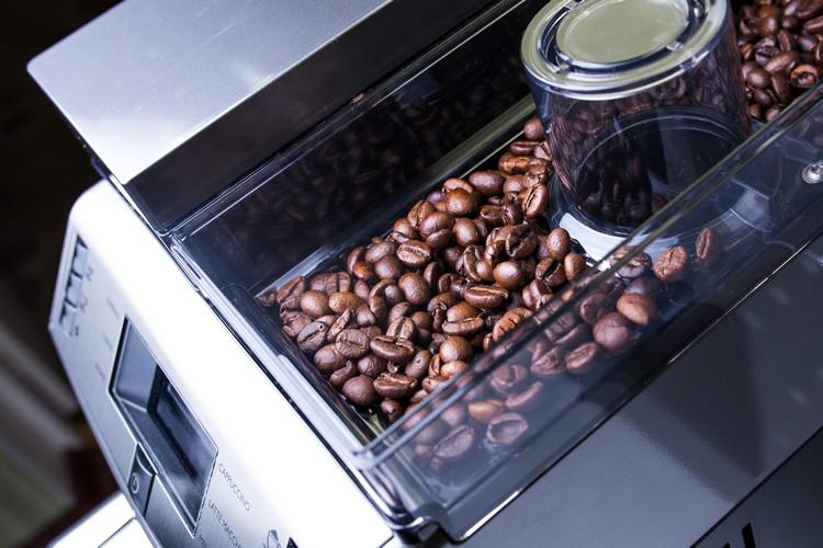 machine-cafe-grains
