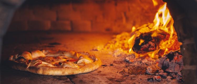 pizza-four-au-bois