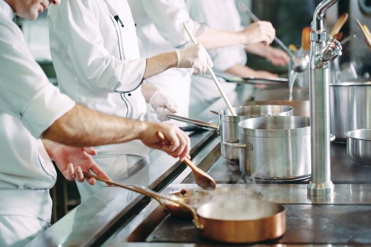 preparation-cuisine