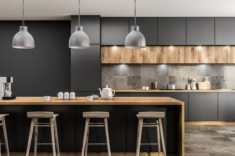 cuisine-aux-eclairages-modernes-1