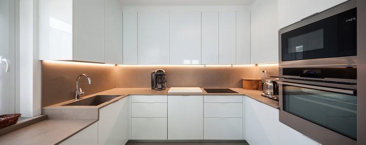 cuisine-eclairage-sous-meuble