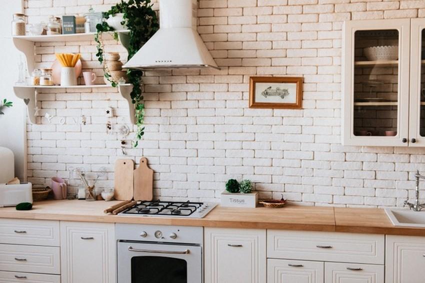 Comment rendre votre cuisine plus élégante ?