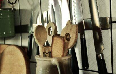 Comment équiper une cuisine de restaurant ?