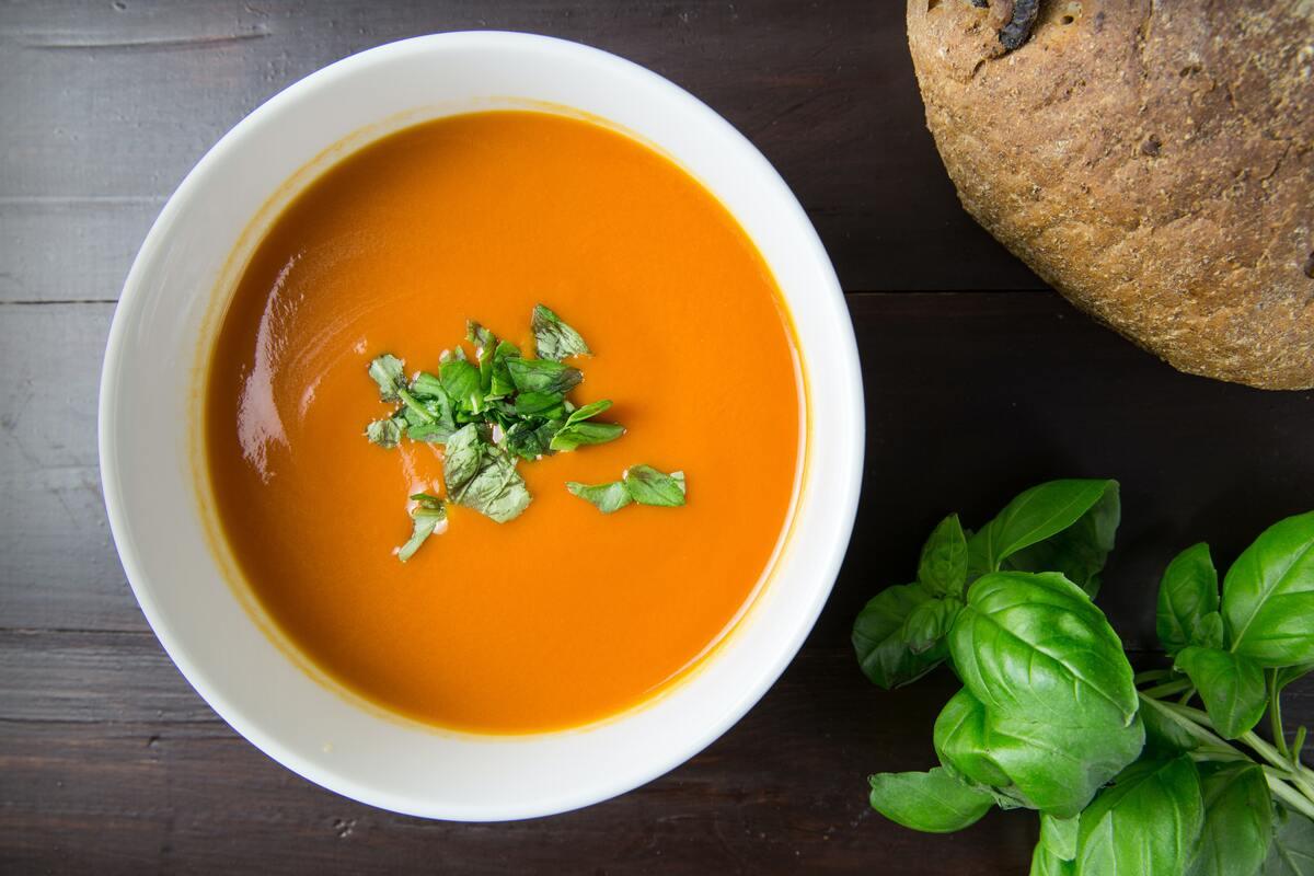 soupe-aux-tomates